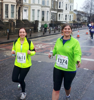 cambridge-half-marathon