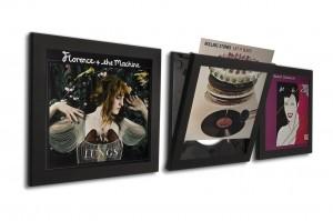 design-essentials-art-vinyl-triple-pack-black-open