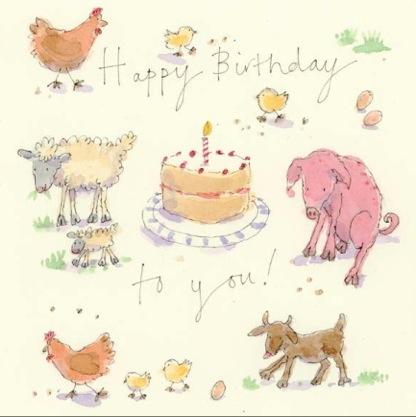 Happy Birthday III copy
