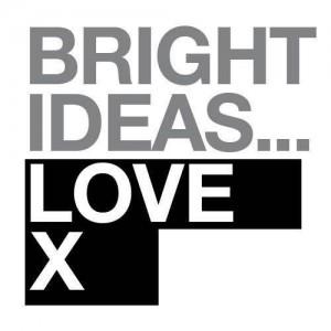 bright-ideas-designessentials