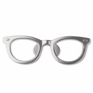 design-essentials-glasses-bottle-opener