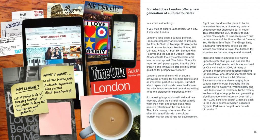 michelle-thompson-design-essentials-visit-london