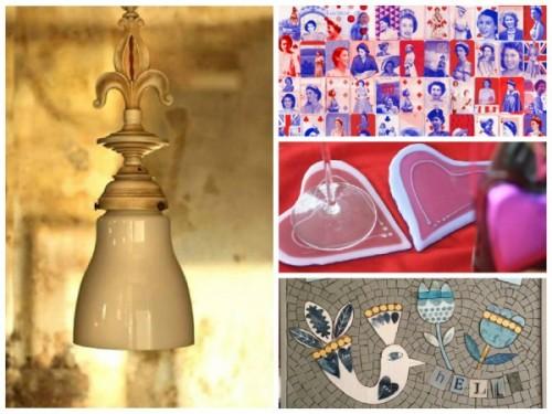 design-essentials-local-artists-designers-collage