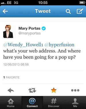 design-essentials-mary-portas-pop-up