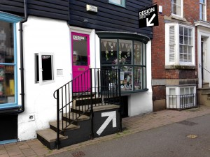 design-essentials-newstore-front-impression