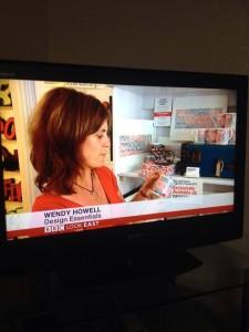 design-essentials-wendy-bbc-news