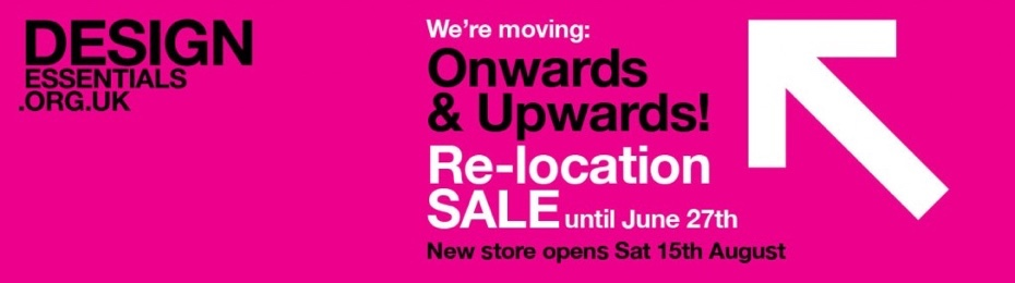relocation-sale-banner