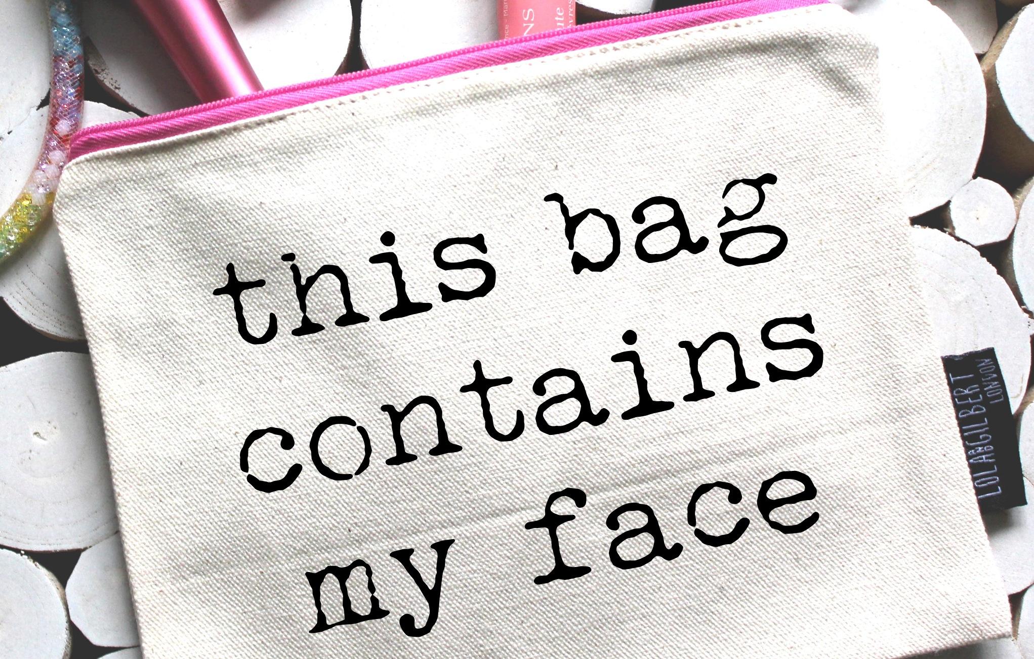 lola-and-gilbert-bags