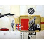michelle-thompson-boys-wall-art