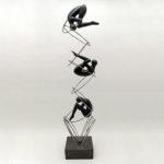 metal-divers-sculpture