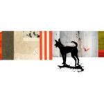 michelle-thompson-dog-wall-art