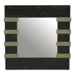 black-grey-jewellery-mirror
