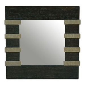 black-grey-jewellery-mirror