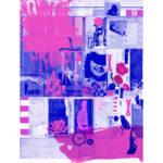 michelle-thompson-my-love-wall-art