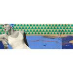 michelle-thompson-parisian-pool-etiquette-wall-art