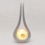 silver-forked-table-lamp