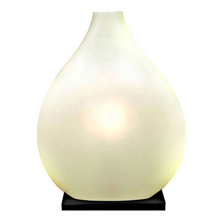 white-light-therapy-table-lamp