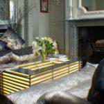 grey-sqill-floor-lamp-table-clay-designs