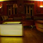 sqill-sculpture-floor-lamp-table
