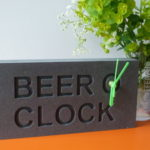 beer-o-clock-table-clock