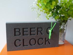 beer-o-clock-table-clock