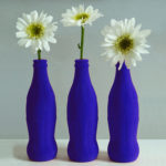 blue-coke-bottle-vase