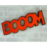 red-boom-johnny-egg-wall-art