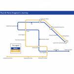london-underground-couples-map-print