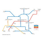 london-underground-family-tree-print