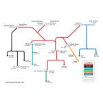 london-underground-family-tree-print