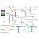 london-underground-style-family-tree