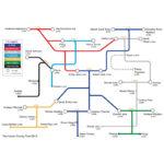 london-underground-style-family-tree