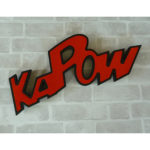 red-kapow-johnny-egg-wall-art