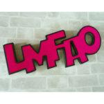 pink-lmfao-johnny-egg-wall-art