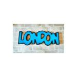 blue-london-sgin