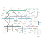 personalised-metro-map-print-10-lines
