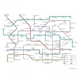 personalised-metro-map-print-10-lines