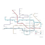 personalised-metro-map-print-6-lines
