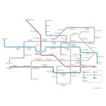 personalised-metro-map-print-7-lines