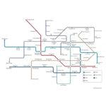 personalised-metro-map-print-7-lines