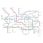 personalised-metro-map-print-8-lines