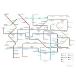 personalised-metro-map-print-9-lines