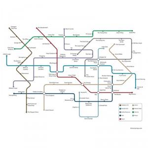personalised-metro-map-print-9-lines