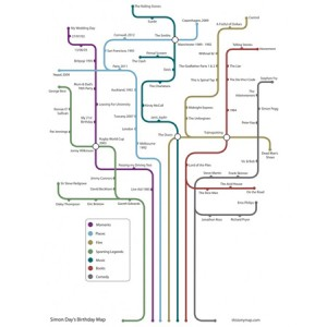 personalised-metro-map-family-tree-print