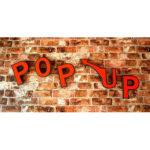red-pop-up-wall-art