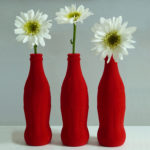 red-coke-bottle-vase