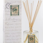 Reed Diffusers Balsam Fir Home Fragrances | Design Essentials