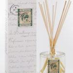 Reed Diffusers Balsam Fir Home Fragrances | Design Essentials