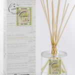 Reed Diffuser Fig Tree Home Fragrances | Design Essentials