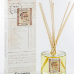 Design Essentials | Reed Diffuser Havana Home Fragrances